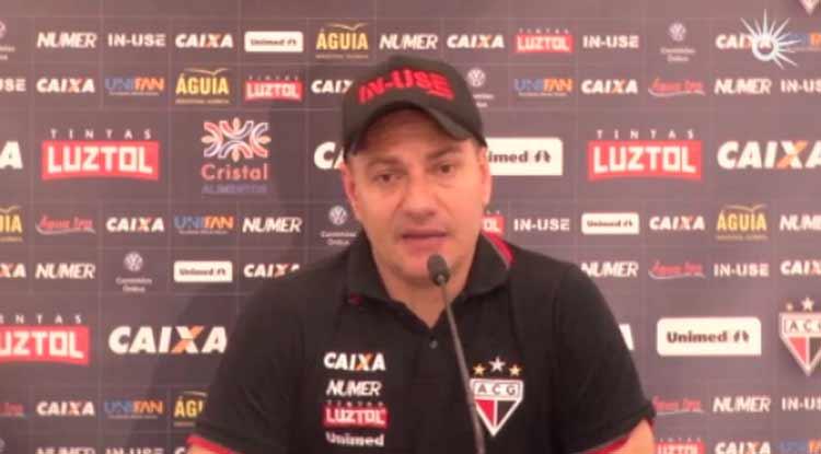 Atlético MG