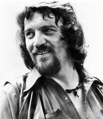 Happy Birthday to Waylon Jennings! Celebrate his life tonight on Throwback Thursday from 6-7pm!