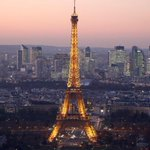 France's startup scene gains traction, led by state investment bank