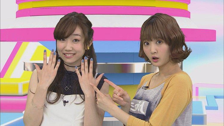 間もなく夜11時半〜BS11にて『アニゲー☆イレブン!』、そして深夜0時〜『サクラクエスト』→『東京喰種 トーキョーグー