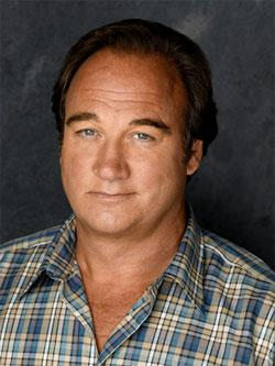Happy Birthday Jim Belushi!