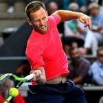 Michael Venus through to doubles semifinal after long third set in Netherlands