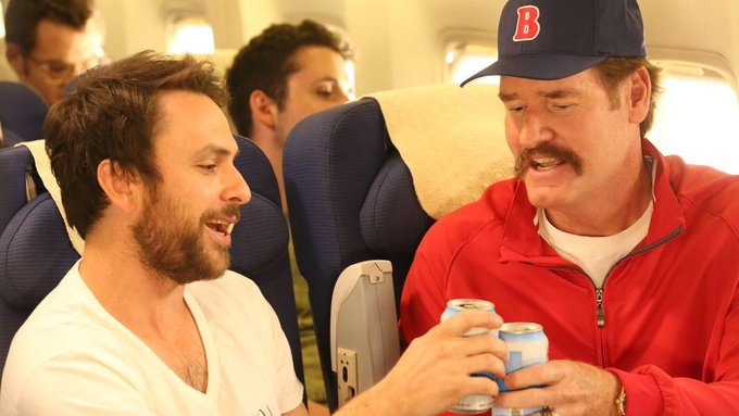 Happy Birthday to the man the myth and the legend. Wade Boggs.