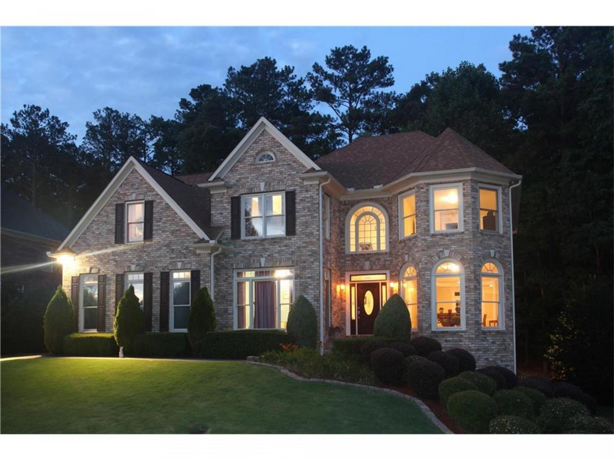 #RealEstate