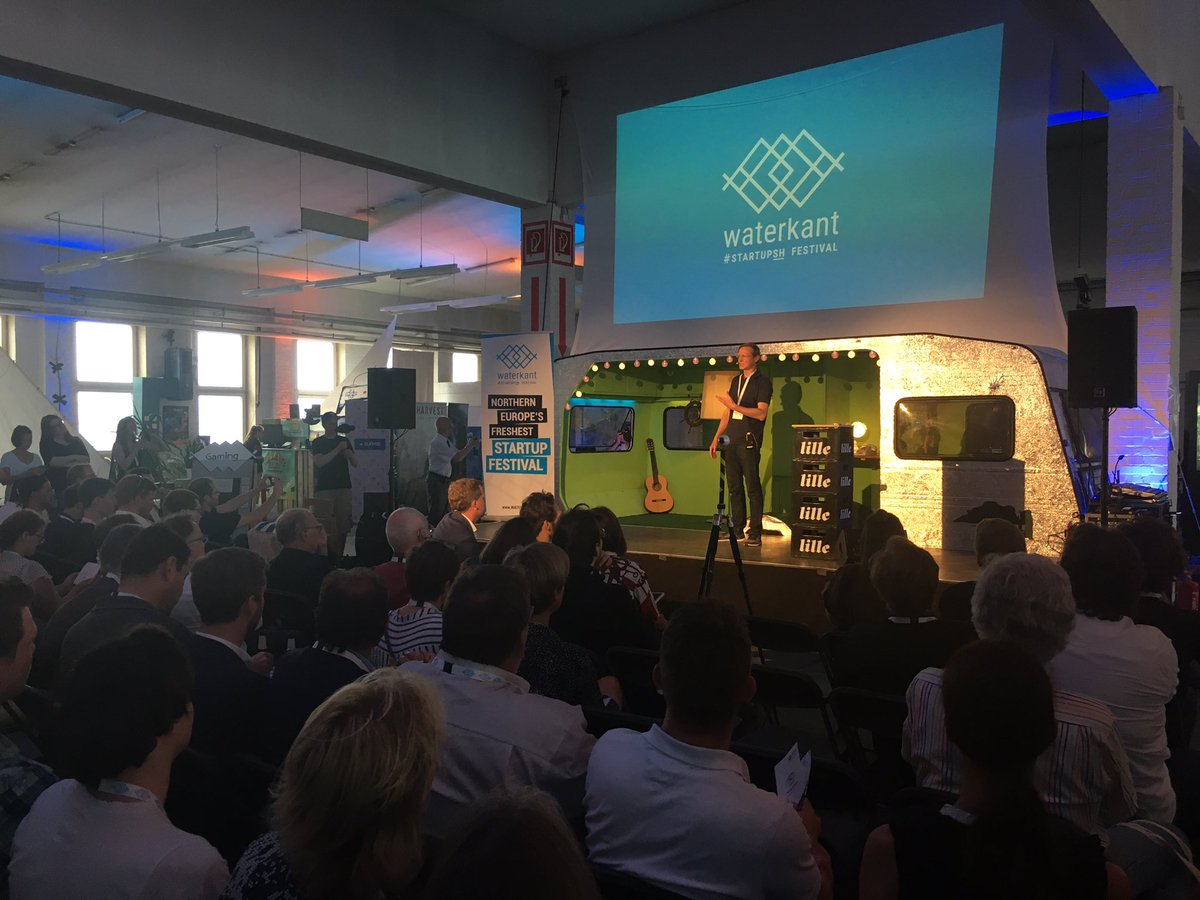 #startupSH
