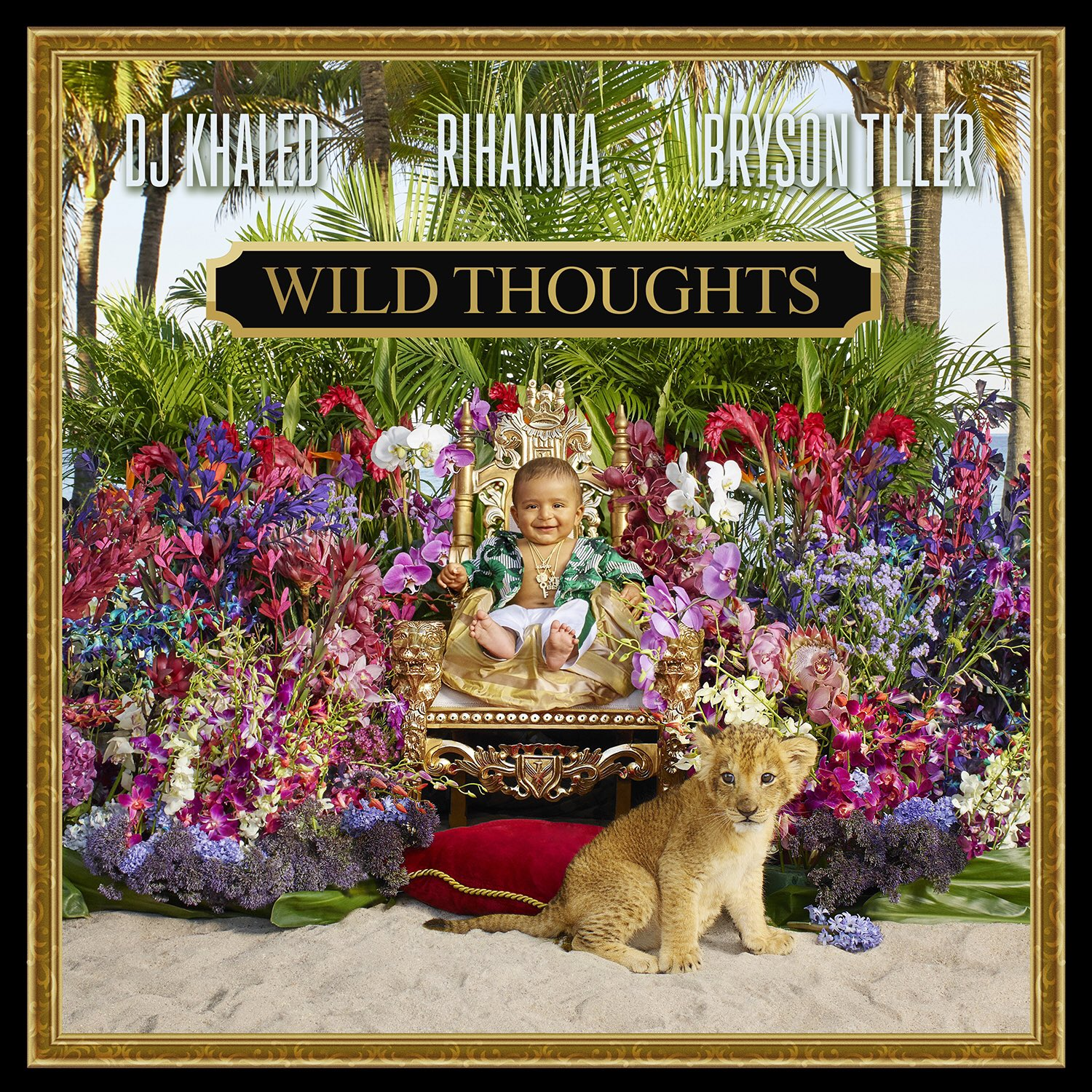 .@asahdkhaled first thing tomorrow morning!!! 6AM EST. #WILDTHOUGHTS https://t.co/5lDP0RLNSA