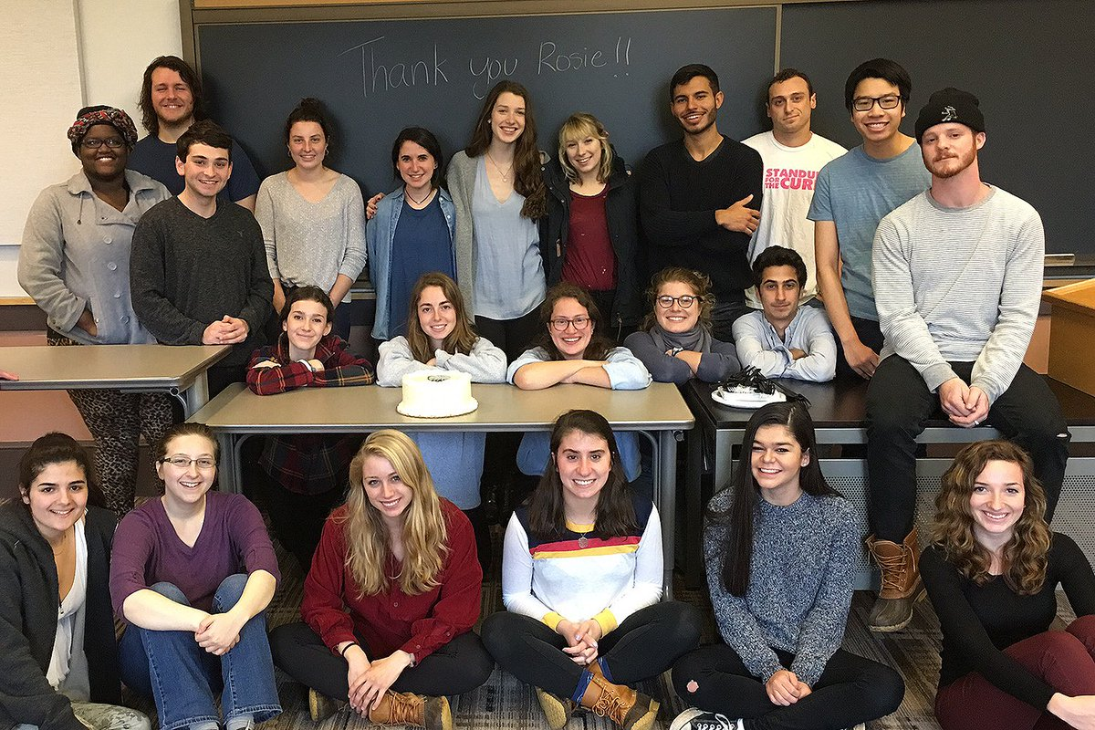 test Twitter Media - Environmental History Class Produces Radio Program with Help From @bbc + @WESUmiddletown https://t.co/h4TdHmIJYl https://t.co/a4jVfoN0fE