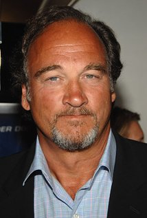 "Happy Birthday to Jim Belushi, June 15, 1954, in ""K-9 - Dooley\"""