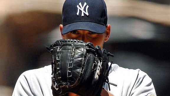 And a very happy birthday to 5X WS champion Andy Pettitte!!!