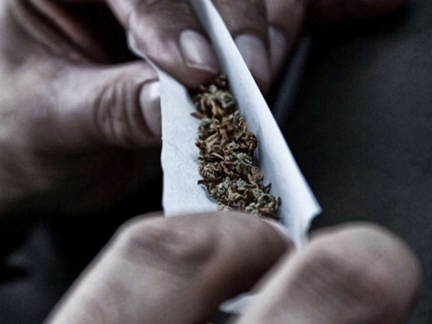 Boy,10, charged with being in possession of Sh200 bhang