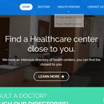 MediServe Launches To Connect You To Health Providers Around Your Neighbourhood