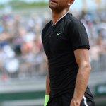 Tennis: Dimitrov supris par Janowicz d'entrée à Stuttgart