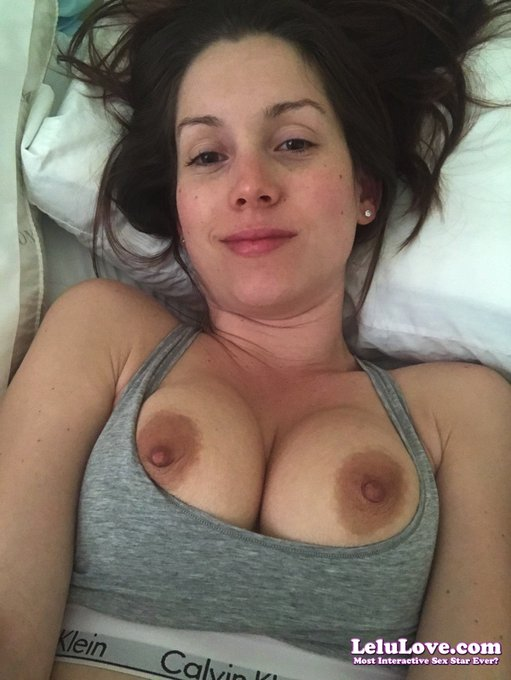 I think my top is too small... :) (join the fun here: https://t.co/lm1yXGN4ga ) #tits #boobs #XXX #porn