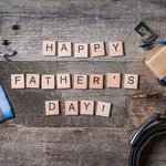 Your Guide to Local Father's Day Gifts