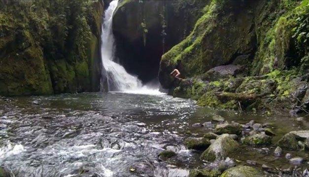 UNESCO declara nueva reserva de la biósfera en el Pacífico de Costa Rica