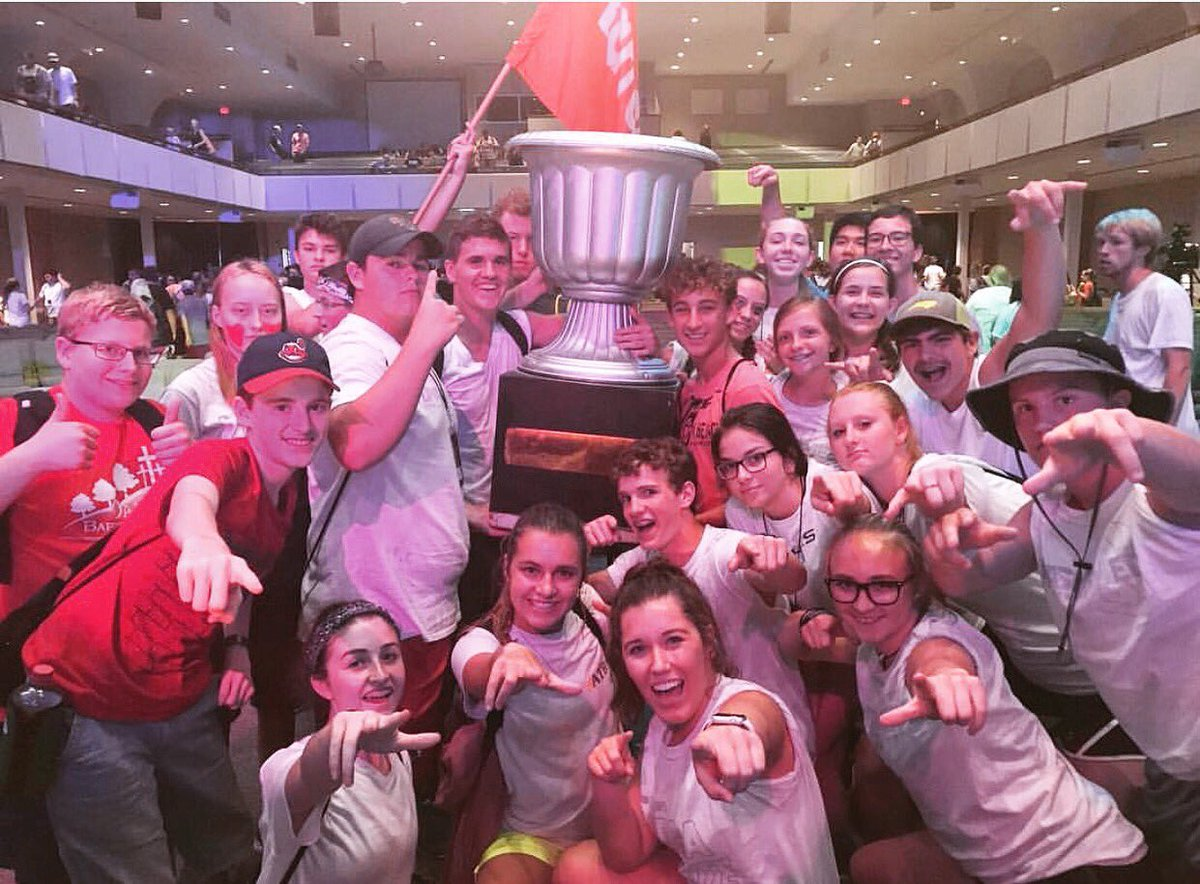 test Twitter Media - Congratulations to these FUGE Cup champs!!! Who else plans to win the FUGE Cup this summer?? https://t.co/BtjjSS5KyZ