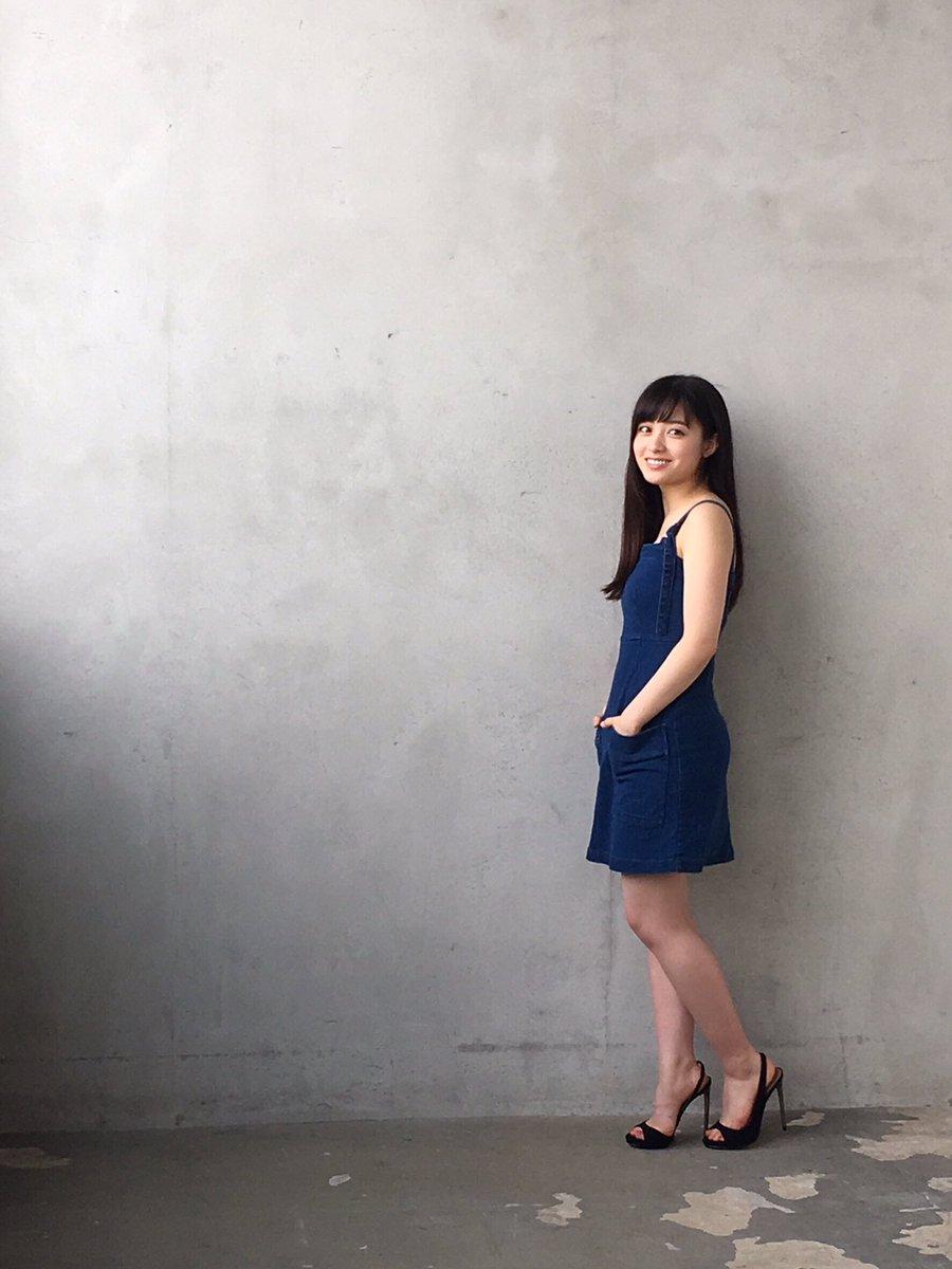 もの凄くタイプな女の子の画像をUPするスレ Part148 [無断転載禁止]©2ch.netYouTube動画>5本 ->画像>2773枚