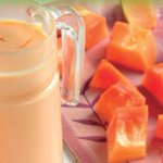 Want glowing skin on your wedding day? Add papaya to your diet