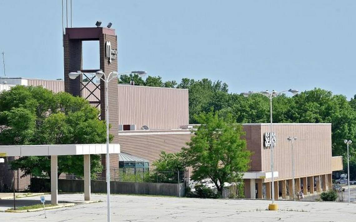 Overland Park Sears at Metcalf South will close in September