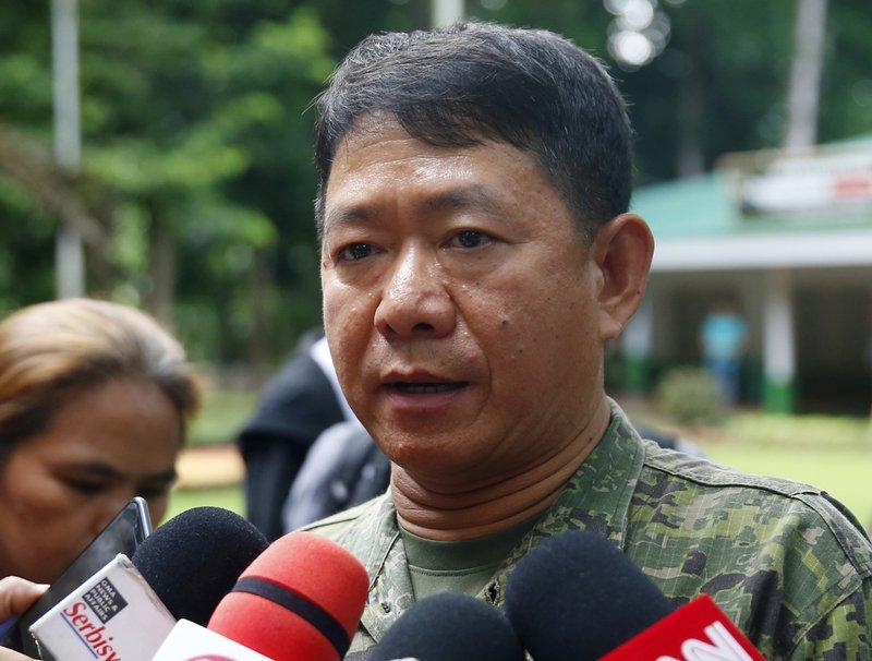 Malaysian financier believed killed in siege