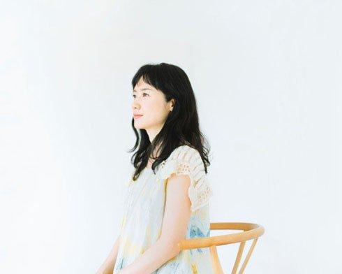 20年ぶり!原田知世、20年ぶりMステ出演決定 セルフリメイク版「時をかける少女」を披露 - ねとらぼ