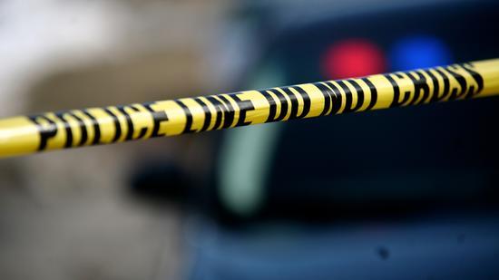 New London Police Probe Thursday Night Shooting