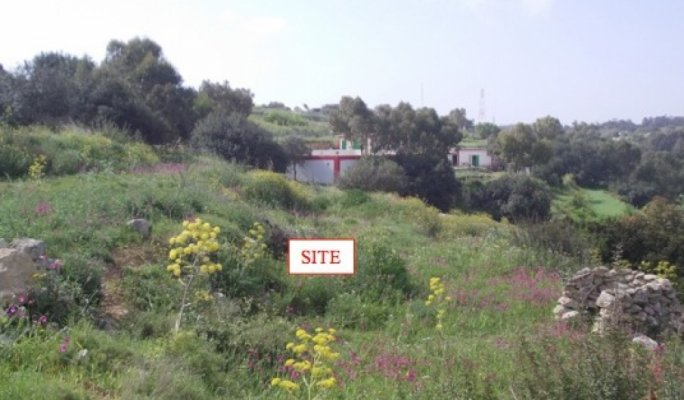 Despite residents' opposition Gharghur council gives blessing to fireworks factory extension