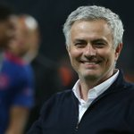 Manchester United bid £62m for PSG defender Marquinhos and more transfer rumours