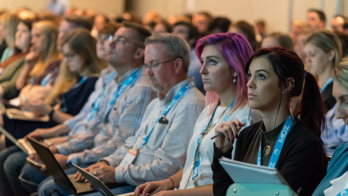 Save the Date: SMX East is back in NYC Oct 24-26