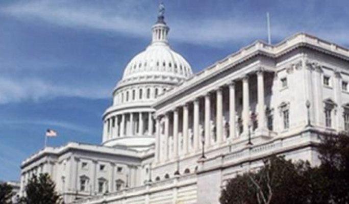 US Senate Republicans unveil latest healthcare reform Bill, but fate uncertain