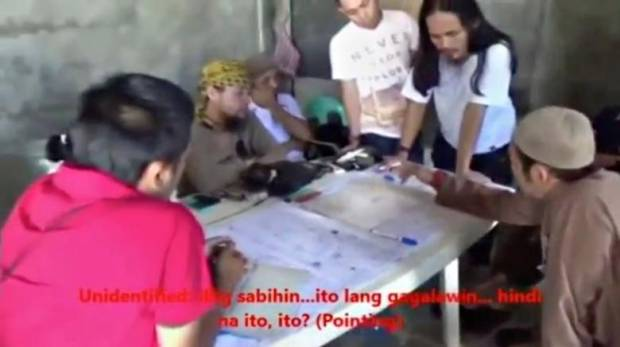 The Mautes of Marawi: From drugs to Daesh