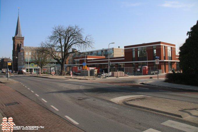 Westland Verstandig: Gemeente moet supermarkt Kwintsheul kopen tegen kostprijs https://t.co/6NvPfZl9tL https://t.co/abTbp7NMel