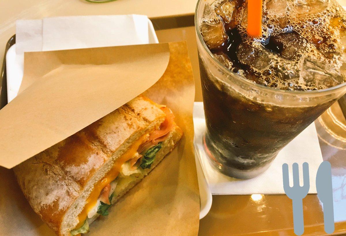 ここから素晴らしき金曜日をはじめようと思います。とりあえず、ワカコ酒読みながら米津玄師を聞いてカフェでご飯すませた。