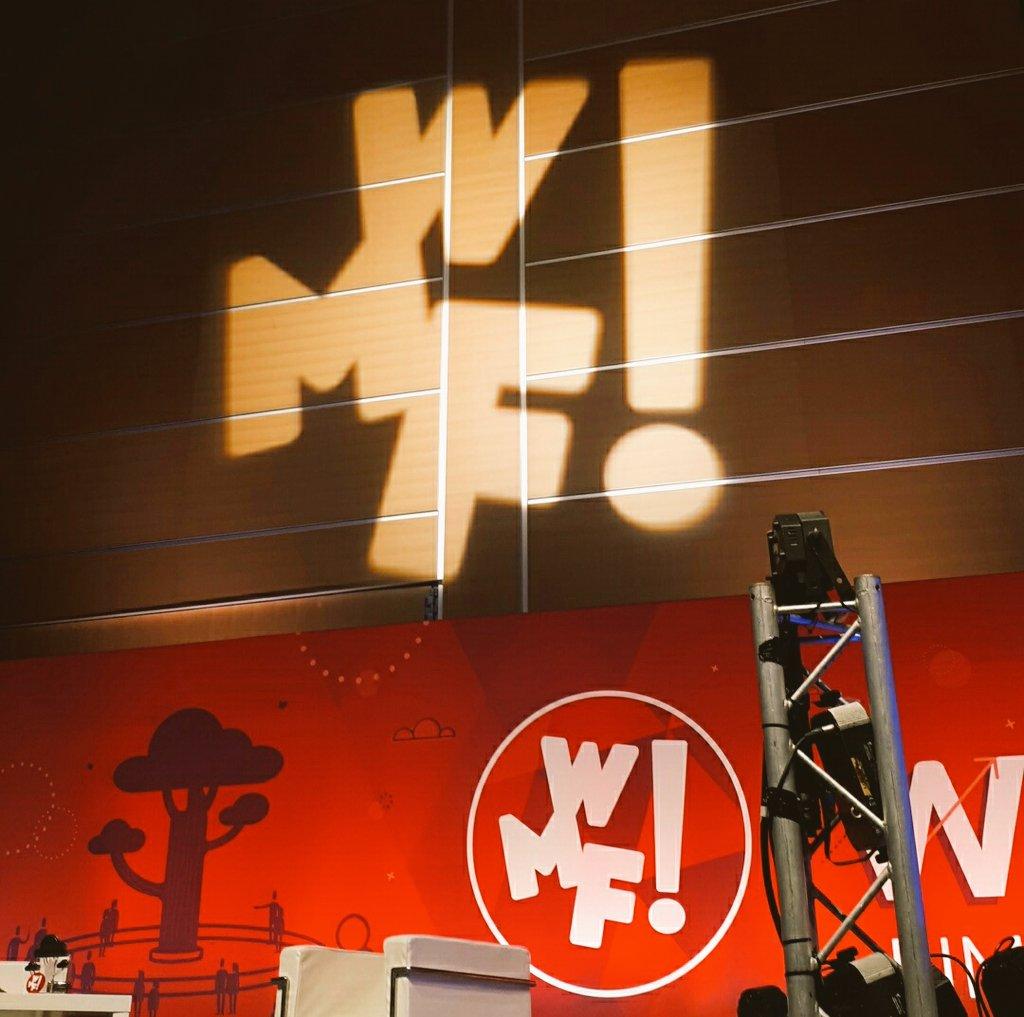 #wmf17
