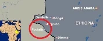 Religious leaders urge UNMISS to establish community support base in Pochalla