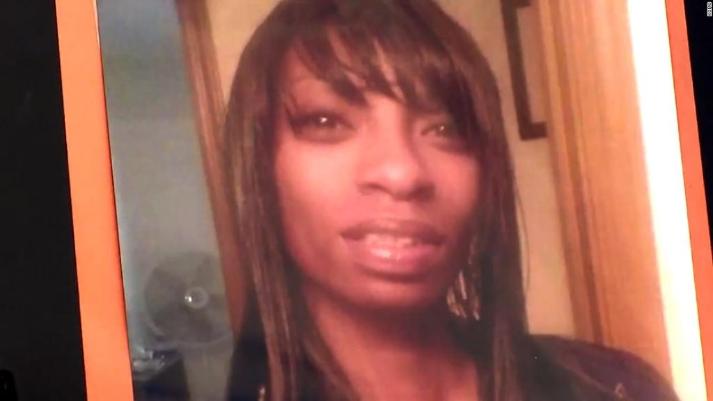 Police release more recordings from the shooting of Charleena Lyles