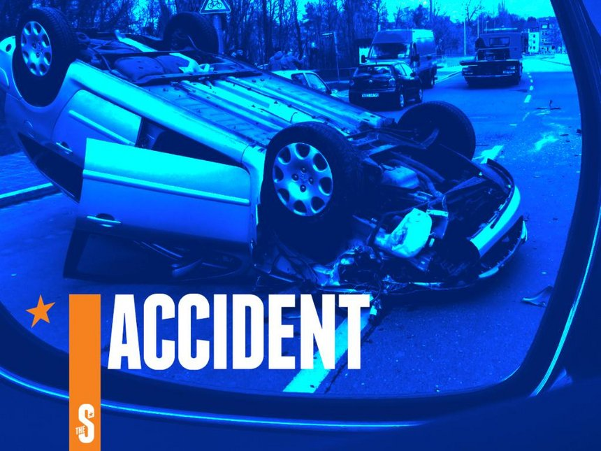 Five relatives transporting body killed in Mwatate accident
