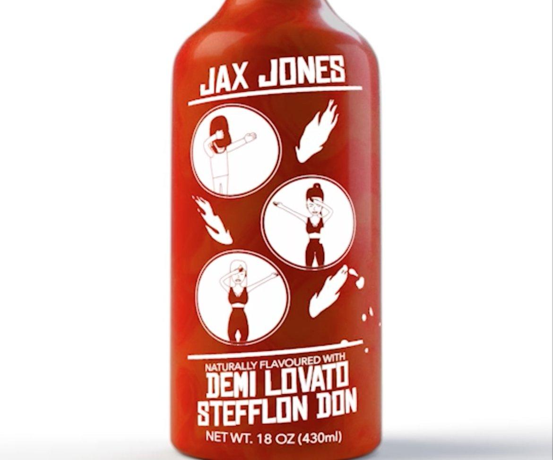 �� #Instruction with @JaxJones and @stefflondon is HERE!!! https://t.co/tC5lLsc5gS �� https://t.co/fk4dZPP2oT