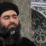 Russia claims it killed Islamic State leader al-Baghdadi
