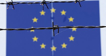 Ex-President Urges Czech Republic to Leave EU