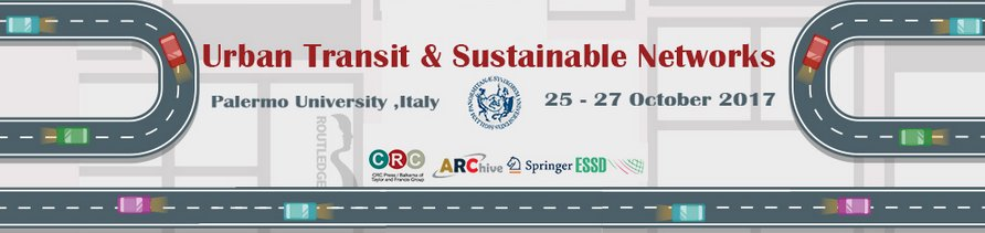 test Twitter Media - Urban Transit and Sustainable Networks Event @IEREK_INSTITUTE! Call for papers: Full Paper submission is open! https://t.co/68W03A5t8f https://t.co/EDkuJbIDcm