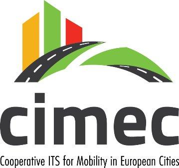 "test Twitter Media - ""C-ITS Roadmap for European Cities""- Report published by @EU_H2020 project CIMEC: https://t.co/Ot7PvaawL1 https://t.co/alJ2fmt11U"