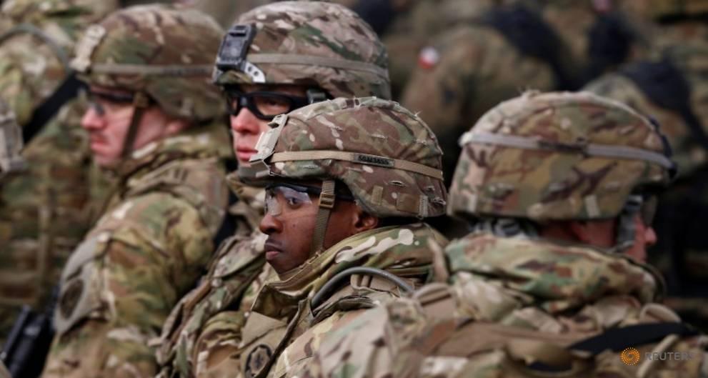 Poland plans Trump-era defence spending splurge, critics say 'unrealistic'