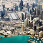 Measures regarding Qatar came after exhausting all possible means, say Gulf countries