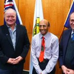 Ruapehu council challenged by economist