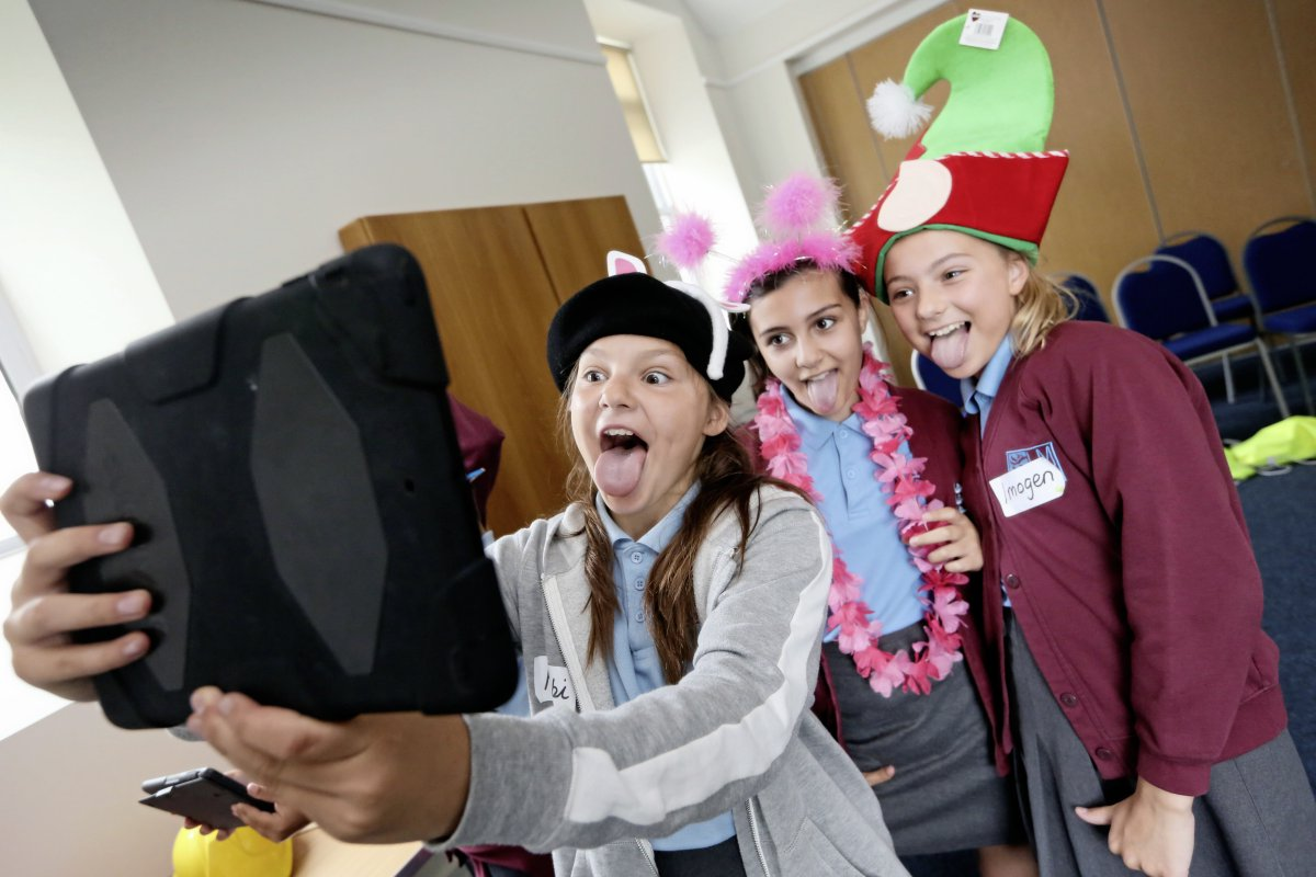 Children learn how to stay safe through annual challenge « Guernsey Press