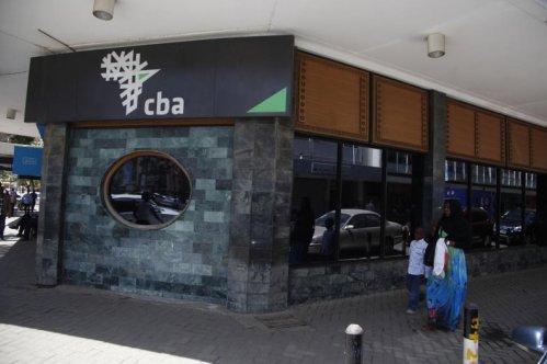 Commercial Bank of Africa buys Rwandan lender