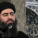 Russia verifying whether it killed ISIS leader in airstrike