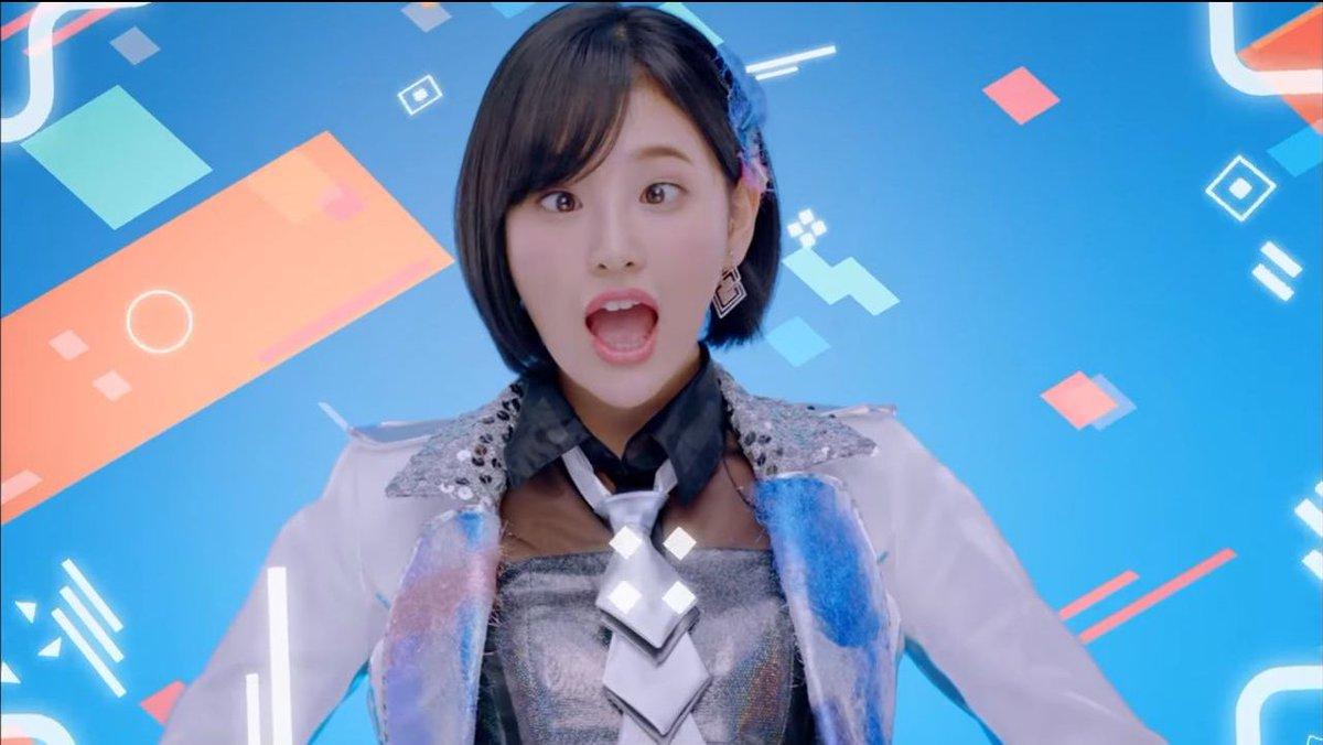 【MV】バグっていいじゃん(Short ver.) / HKT48[公式]はるっぴ、めっちゃキュート❗️😍💘TBS系アニ