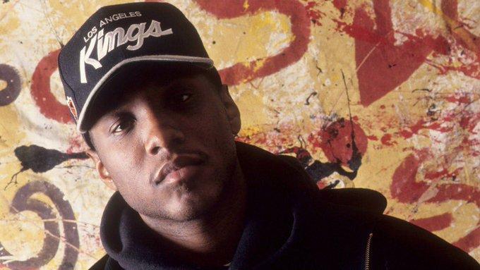 Happy Birthday     1969 MC Ren (of N.W.A) is born Lorenzo Jerald Patterson in Compton, California.